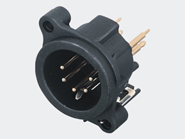 Technical progress and market development of light touch switch socket
