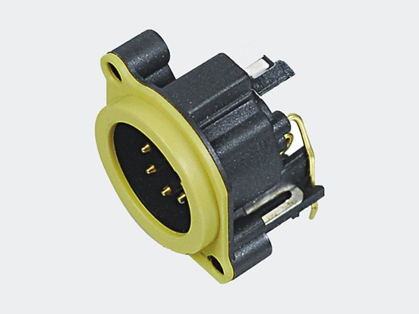 Zhengbao Technology: quality standard for switch plugs and sockets