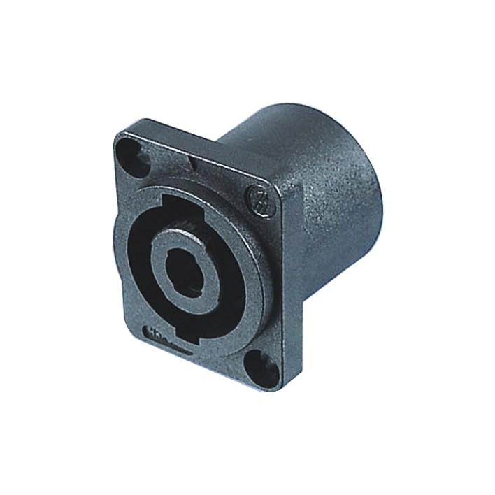 SPE-01C