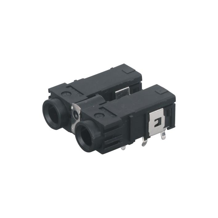 SJ-6355-2A